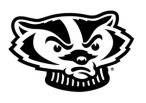 The default Bucky Badger image that displays in Faculty/Staff Lists now shows alt text based on the first and last name of the individual.