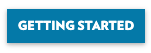 """Blue box with white font that reads """"Getting Started"""""""